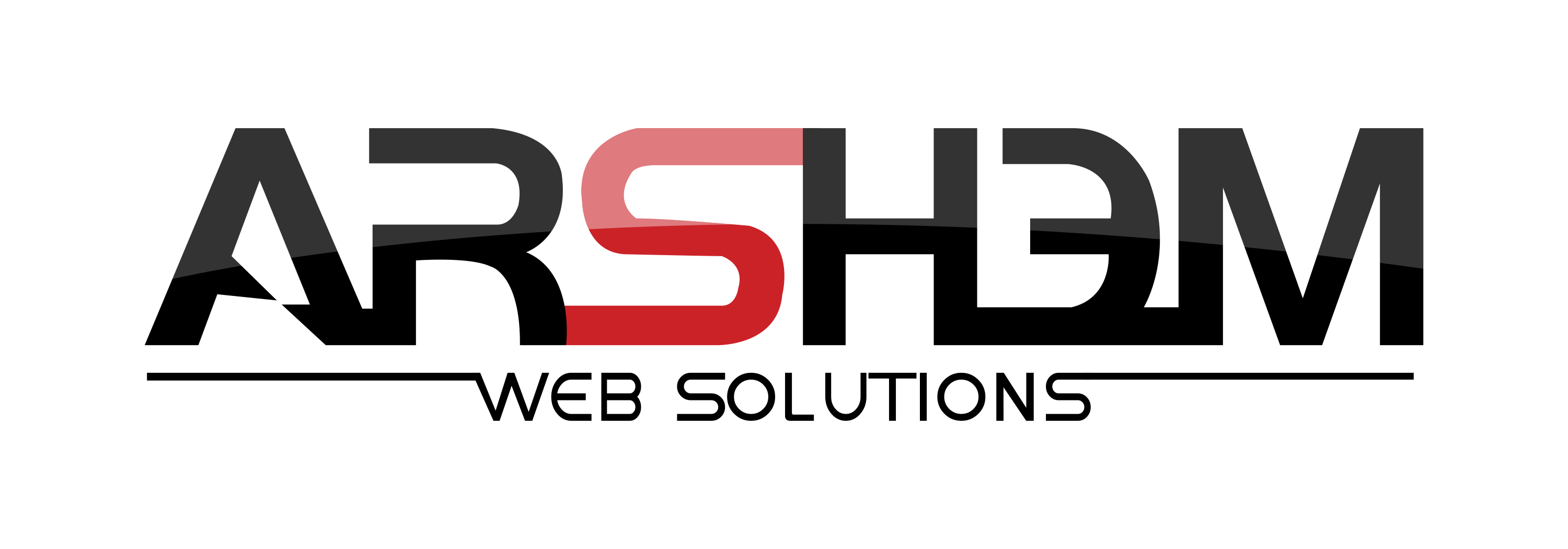 arshem_web_solutions
